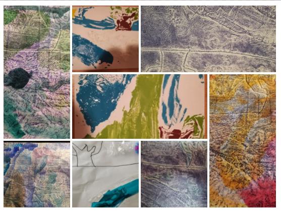plastyka collage.png