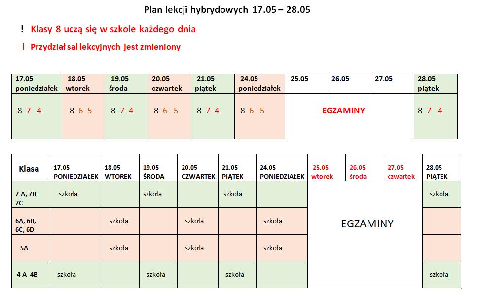 plan hybryd.png