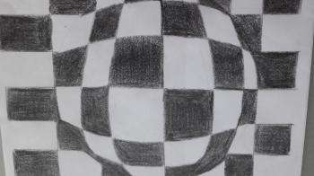plastyka 1 (1)