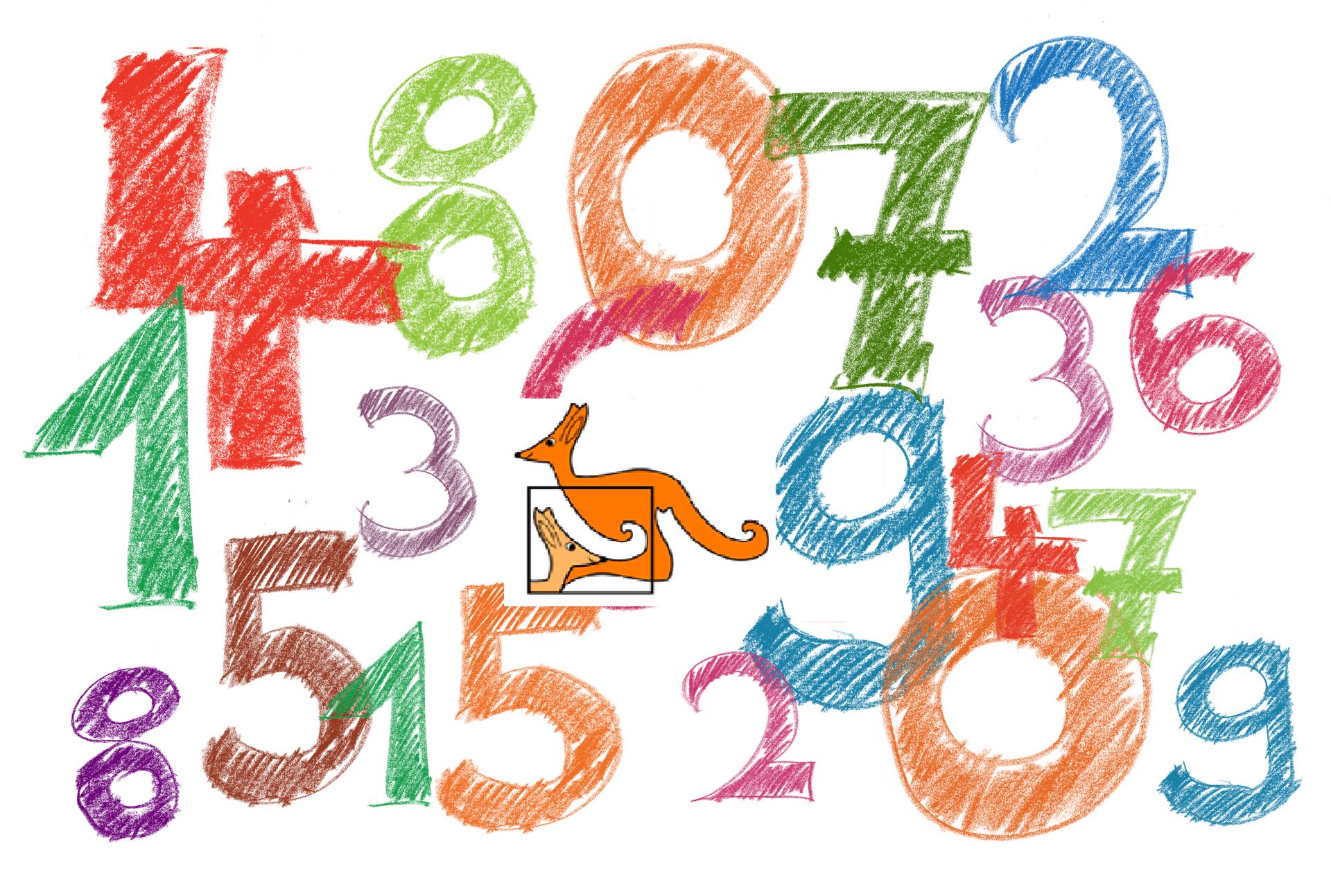 Konkurs Matematyczny ''Kangur''