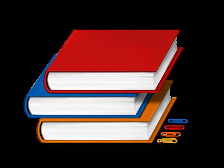 Podręczniki na rok szkolny 2021/2022 do zakupienia przez rodziców